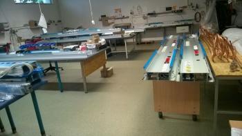 technika szpitalna 16